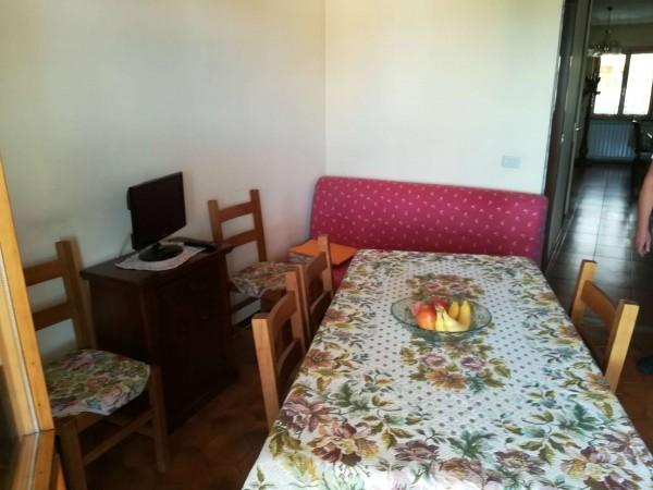 Appartamento in vendita a Villanova Mondovì, Centro, 110 mq - Foto 10