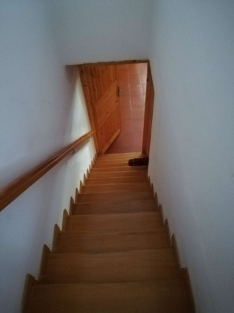 Appartamento in vendita a Villanova Mondovì, Centro, 110 mq - Foto 8