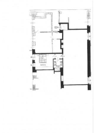 Ufficio in vendita a Torino, 112 mq - Foto 19