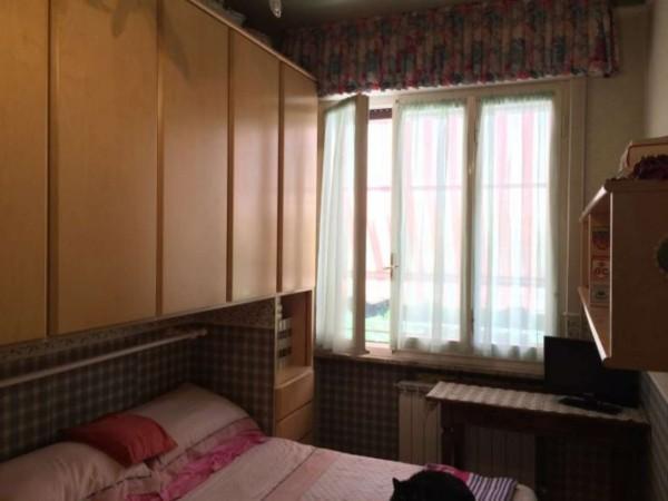 Appartamento in vendita a Arcola, Romito Magra, 85 mq - Foto 2