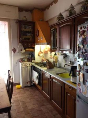Appartamento in vendita a Arcola, Romito Magra, 85 mq - Foto 9