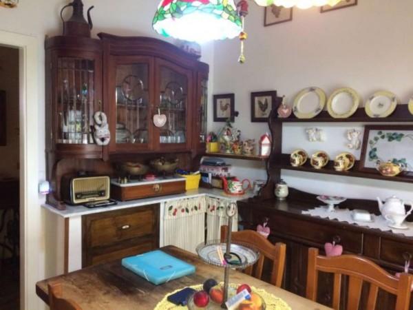Appartamento in vendita a Arcola, Romito Magra, 85 mq - Foto 10