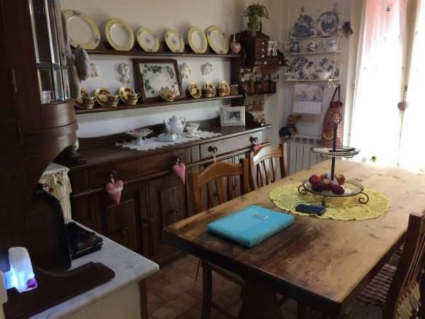 Appartamento in vendita a Arcola, Romito Magra, 85 mq - Foto 8