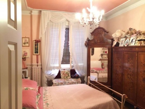 Appartamento in vendita a Arcola, Romito Magra, 85 mq - Foto 6