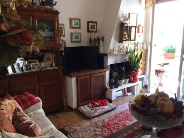 Appartamento in vendita a Arcola, Romito Magra, 85 mq - Foto 13