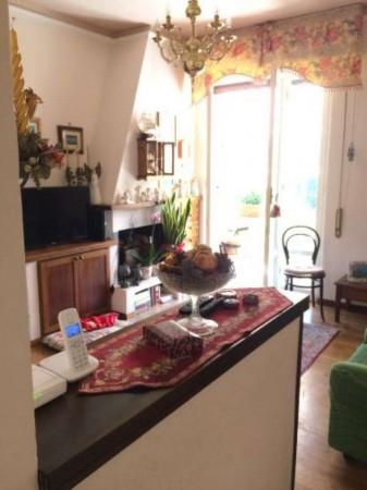 Appartamento in vendita a Arcola, Romito Magra, 85 mq - Foto 14