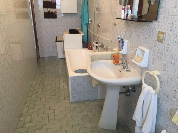 Appartamento in vendita a Torino, Madonna Di Campagna, 60 mq - Foto 3
