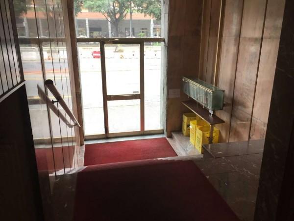 Appartamento in vendita a Torino, Madonna Di Campagna, 60 mq - Foto 19