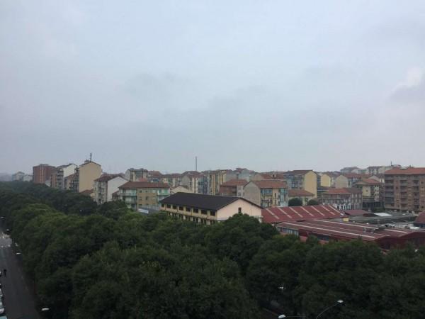 Appartamento in vendita a Torino, Madonna Di Campagna, 60 mq - Foto 5