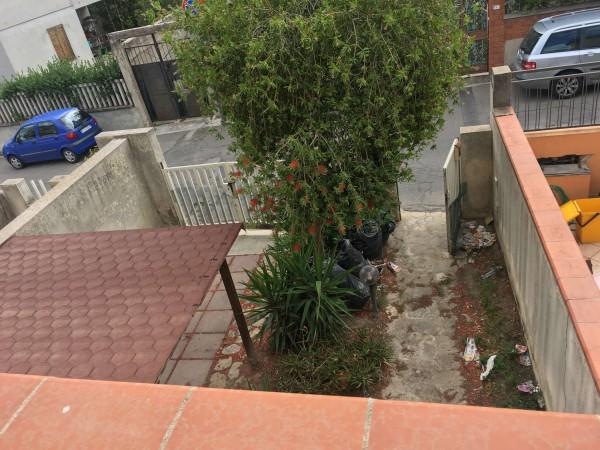 Villetta a schiera in vendita a Dolianova, Santa Maria, Con giardino, 109 mq - Foto 29