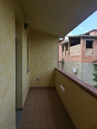 Villetta a schiera in vendita a Dolianova, Santa Maria, Con giardino, 109 mq - Foto 25