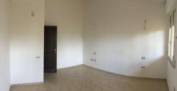 Villetta a schiera in vendita a Dolianova, Santa Maria, Con giardino, 109 mq - Foto 20