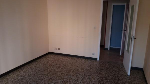 Appartamento in vendita a Asti, Stazione, 85 mq - Foto 14