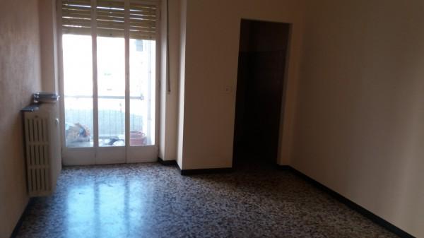 Appartamento in vendita a Asti, Stazione, 85 mq - Foto 15