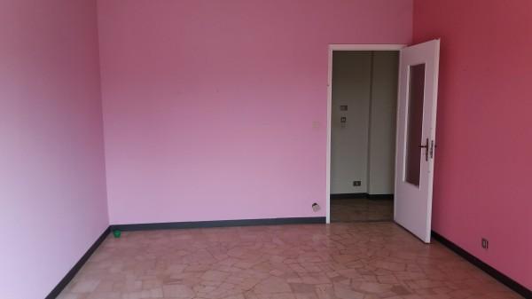 Appartamento in vendita a Asti, Stazione, 85 mq - Foto 1