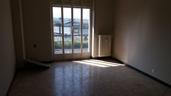 Appartamento in vendita a Asti, Stazione, 85 mq - Foto 19