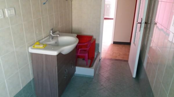 Appartamento in vendita a Asti, Stazione, 85 mq - Foto 24
