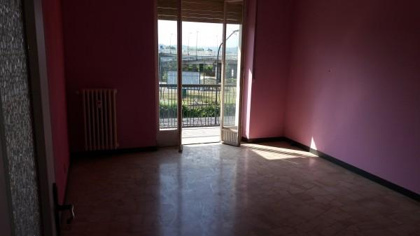 Appartamento in vendita a Asti, Stazione, 85 mq - Foto 8