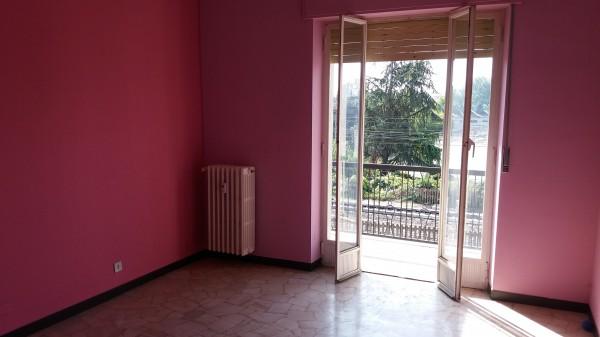 Appartamento in vendita a Asti, Stazione, 85 mq - Foto 22