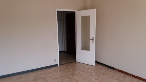 Appartamento in vendita a Asti, Stazione, 85 mq - Foto 17