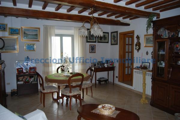 Appartamento in vendita a Trevi, Centrale, 90 mq - Foto 9