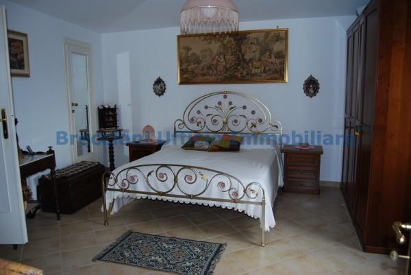 Appartamento in vendita a Trevi, Centrale, 90 mq - Foto 6