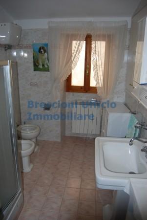 Appartamento in vendita a Trevi, Centrale, 90 mq - Foto 8