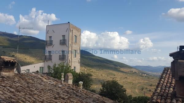 Appartamento in vendita a Trevi, Centrale, 90 mq - Foto 3