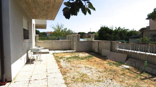 Appartamento in vendita a Cesenatico, Villamarina, 95 mq - Foto 20