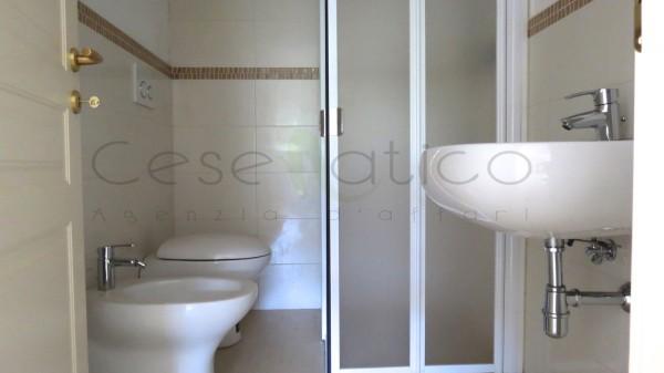 Appartamento in vendita a Cesenatico, Villamarina, 95 mq - Foto 14