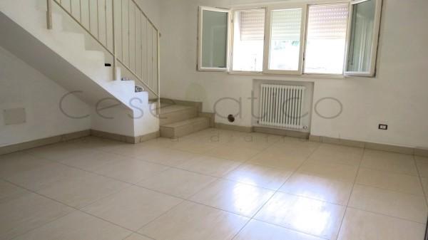 Appartamento in vendita a Cesenatico, Villamarina, 95 mq - Foto 18