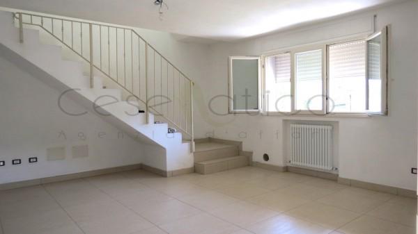 Appartamento in vendita a Cesenatico, Villamarina, 95 mq - Foto 17