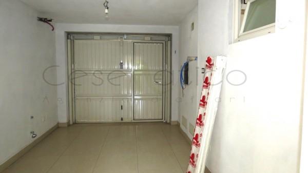 Appartamento in vendita a Cesenatico, Villamarina, 95 mq - Foto 15