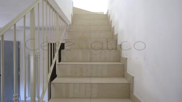 Appartamento in vendita a Cesenatico, Villamarina, 95 mq - Foto 13