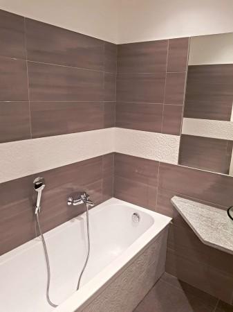 Appartamento in affitto a Torino, 130 mq - Foto 3