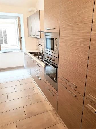 Appartamento in affitto a Torino, 130 mq - Foto 5