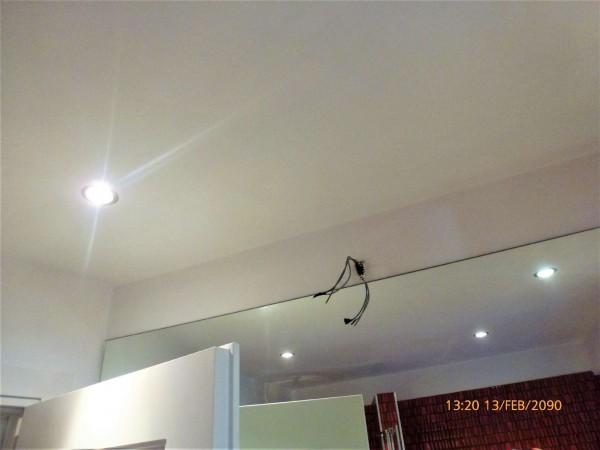 Appartamento in affitto a Torino, 130 mq - Foto 7