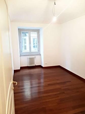 Appartamento in affitto a Torino, 130 mq - Foto 4