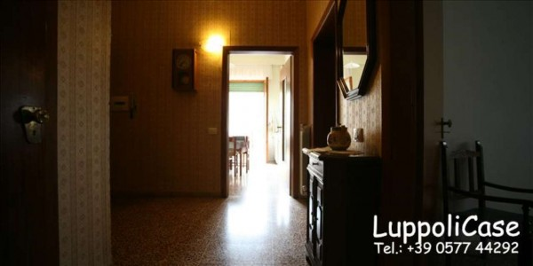 Appartamento in vendita a Monteriggioni, 90 mq - Foto 2