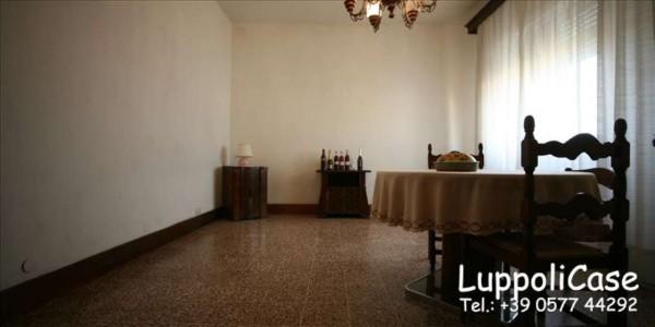 Appartamento in vendita a Monteriggioni, 90 mq - Foto 8