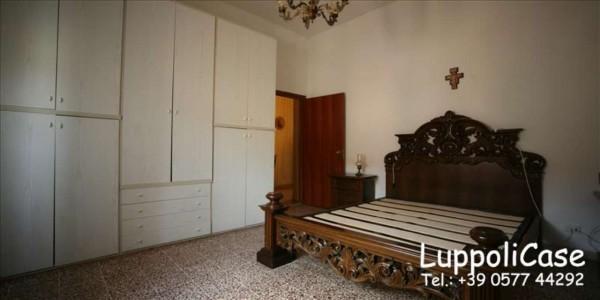 Appartamento in vendita a Monteriggioni, 90 mq - Foto 4