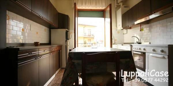 Appartamento in vendita a Monteriggioni, 90 mq - Foto 10