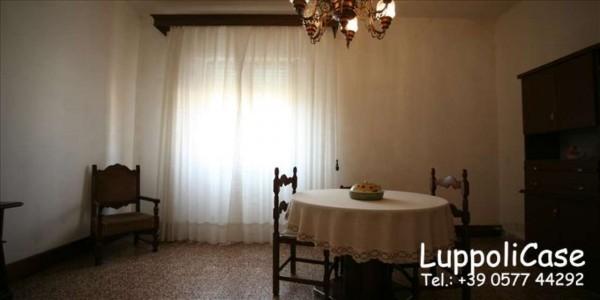 Appartamento in vendita a Monteriggioni, 90 mq - Foto 9