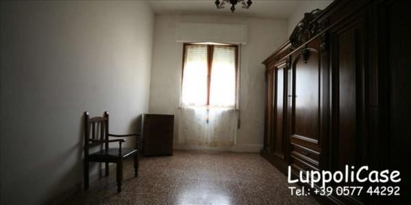 Appartamento in vendita a Monteriggioni, 90 mq - Foto 7