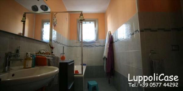 Appartamento in vendita a Siena, Con giardino, 93 mq - Foto 5