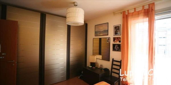 Appartamento in vendita a Siena, Con giardino, 93 mq - Foto 7