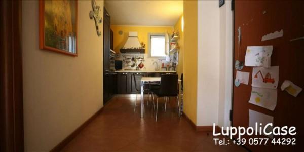 Appartamento in vendita a Siena, Con giardino, 93 mq - Foto 2
