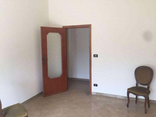 Appartamento in vendita a Sant'Anastasia, Con giardino, 100 mq - Foto 13