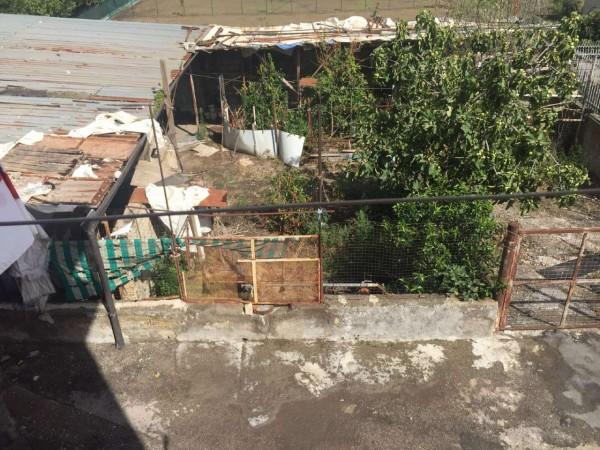 Appartamento in vendita a Sant'Anastasia, Con giardino, 100 mq - Foto 9
