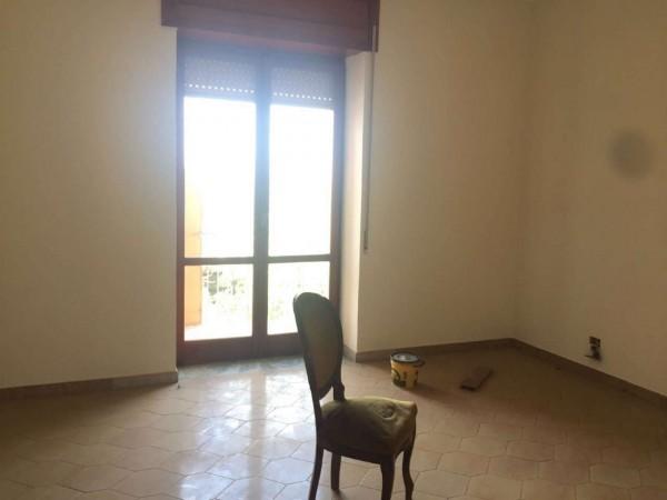 Appartamento in vendita a Sant'Anastasia, Con giardino, 100 mq - Foto 10